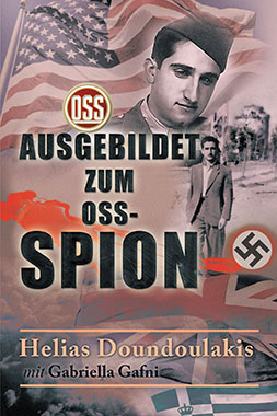 cover_german_small