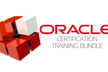 oracle-training