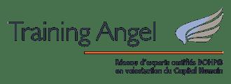 Training Angel