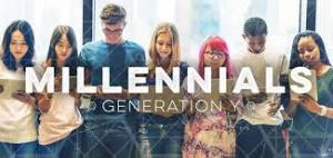 genration Y