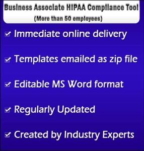 HIPAA-Policy-Compliance-Tool