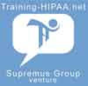 HIPAA Certification Training & Compliance website