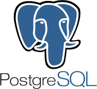 Postgresql Training in Chennai