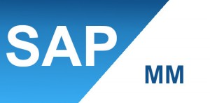 SAP MM Training, Best SAP MM Training in Chennai