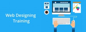 Webdesign Training in Chennai, Webdesign Training Institute in Chennai