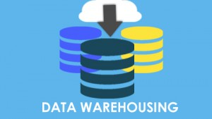 Datawarehousing Training in Chennai, Best Datawarehousing training institute in chennai