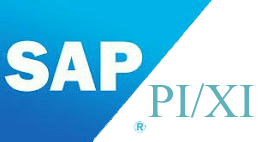 SAP PI Training inChennai