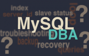 Mysql DBA Training in Chennai, Best Mysql training center in Chennai