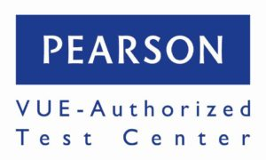 Pearson exam center in T.Nagar, Pearson Vue Exam Centers in T.Nagar