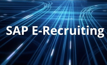 SAP E Recruitment Training in Chennai