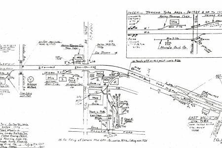 emery map east willistonmp19 20 05 58