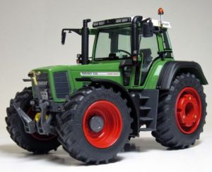 fendt-favorit-926-vario-gen-1