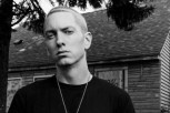 headlights-dite-to-neo-video-clip-tou-eminem