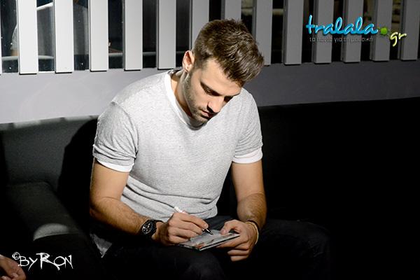 konstantinos-argyros-interview-2016-01