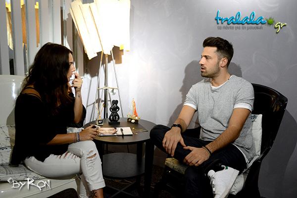 konstantinos-argyros-interview-2016-06