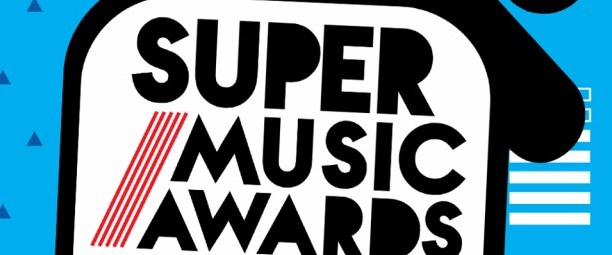 super fmawards