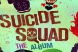suicide squad main