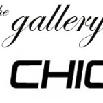 Chicane LIVE at The Gallery, Ministry of Sound Review