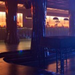 Eden, Ibiza: Pictures of the Refurbished Club