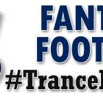 Join the #TranceFamilyFF EPL Fantasy Football League