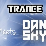 "Daniel Skyver: ""How ASOT & The Prodigy have Inspired Me to Live in the Studio"""