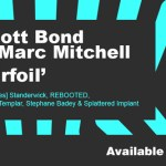 Scott Bond & Marc Mitchell – 'Airfoil' Review