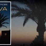 Jerome Isma-Ae & Strobe – 'Vila Nova' Review
