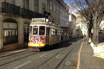 lisbonne-tram-28-a-la-une