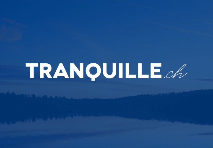 tranquille-ch-logo-preview-white
