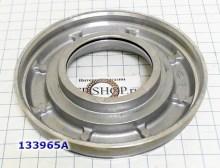 Поршень сцепления, Piston, high clutch RE5F01A/JF506E/5F31J, [22,6x50x112]