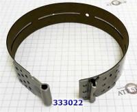 Тормозная лента А340-343
