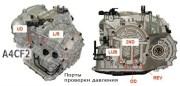 A4CF2