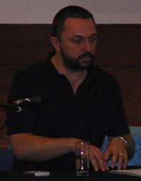 Zbynek Pavlačík