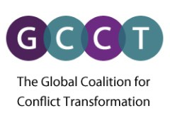 The Global Coalition for Conflict Transformation – An Update