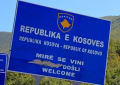 Kosovo – what about north Mitrovica?