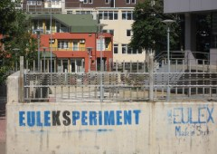 Kosovo – who gets to decide EULEX's departure?