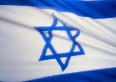 Israel's future as an anachronism