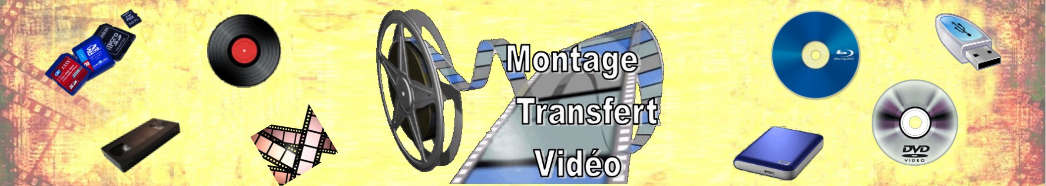 transfertfilm