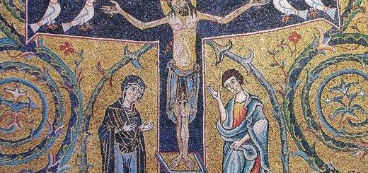 mosaico-di-s-clemente-2