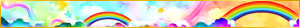 http://i1.wp.com/www.transformice.com/images/x_transformice/x_aventure/x_banniere/x_4.jpg?w=546