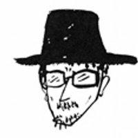 Masakazu Kitanaka