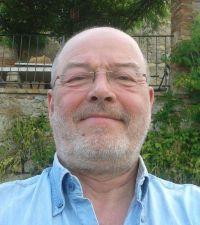 Willi Klopottek