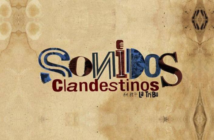 logo sc 2015