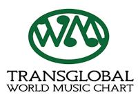 logo200px