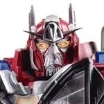 Sentinel Prime (Leader)