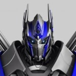 Takara Age Of Extinction Products Listing Revealed