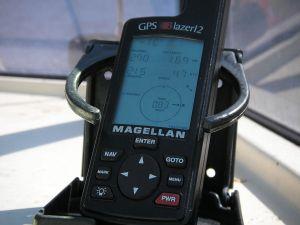 Magellan GPS Blazer12 by Nachoman-au / CC BY-SA 3.0