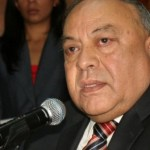 Ismael-Ordonez-Mancilla-5-MVT-599x336