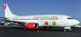 VivaAerobus inicia operaciones bursátiles