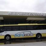 ciudad-juarez-airport-08